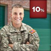 rock-castle-military discount