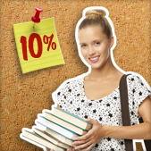 rock castle self storage student discount