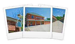 Beechmont Facility Thumbnails