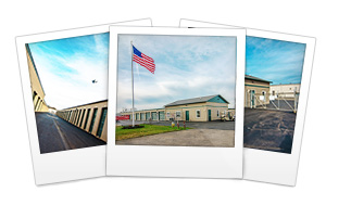 Dayton Facility Thumbnails
