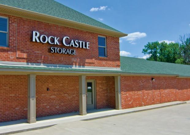 rock-castle-storage-slide1.jpg